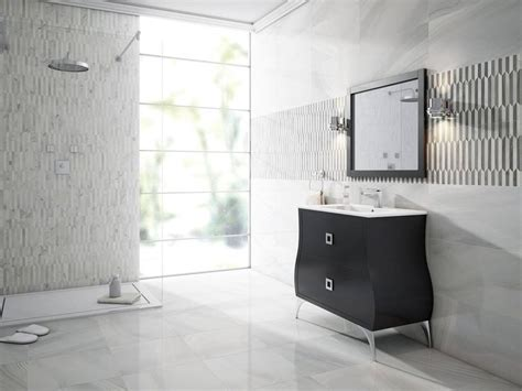 78+ Images About Bathroom Design Ideas On Pinterest