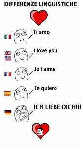 My Bad Deutsch : memes french translation image memes at ~ Orissabook.com Haus und Dekorationen