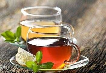 tea and infusions a primer on herbalism healthy lifestyles berryripe