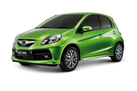3 harga mobil murah indonesia terbaru rental mobil jogja