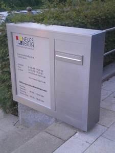 Spätleerung Briefkasten Berlin : metallbau schult berlin sportst ttenelemente metallbau kunstschmiede ~ Frokenaadalensverden.com Haus und Dekorationen
