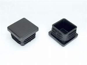 Edelstahl Vierkantrohr 80x80 : abschlu stopfen f r vierkantrohr 80x80 2 4mm alu ~ Eleganceandgraceweddings.com Haus und Dekorationen