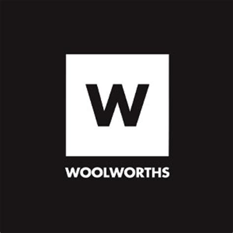 business development plan template woolworths logo entrepreneur