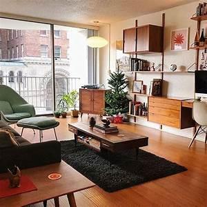 31, Popular, Modern, Furniture, Design, Ideas, You, Should, Copy, Now