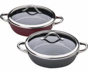 Wmf Beef Pfanne : silit vitaliano rosso schmorpfanne mit deckel 28cm ab 95 ~ A.2002-acura-tl-radio.info Haus und Dekorationen