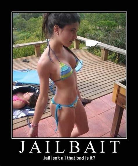 Jailbait Memes - jailbait jail isn t all that bad is it 1 pinterest website