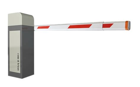 Sign in and start exploring all the free, organizational tools for your email. Electric Telescopic Arm Vehicle Barrier Gate for Parking lot Manufacturers and Suppliers China ...