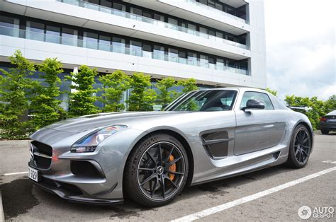 2016 Sls Amg by The Gallery For Gt Mercedes Sls Amg 2016