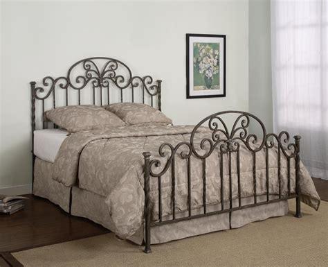 recherche canapé lit en fer forg en promotion pas cher lit a