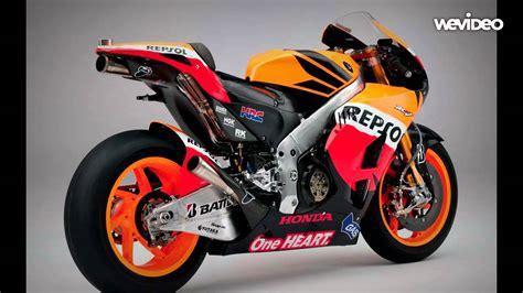 Honda Suzuki by Motos Deportivas Repsol Honda Suzuki Ducati 2015