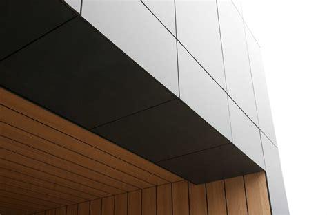 Moderne Häuser Mit Trespa by Trespa Meteon Cladding