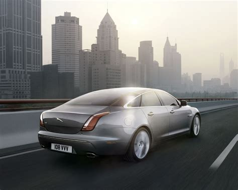 Xj Hd Picture by Jaguar Xj Wallpapers Hd Hd Pictures