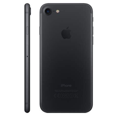 apple iphone 7 price in apple iphone 7 price in malaysia rm2749 mesramobile