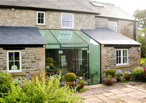 glass rooms extensions conservatory orangery garden room the perfect complement to your home