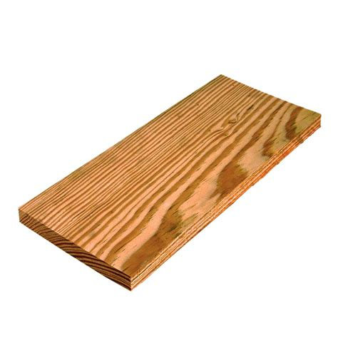 Pressure Treated Lumber  Lumber & Composites  The Home Depot
