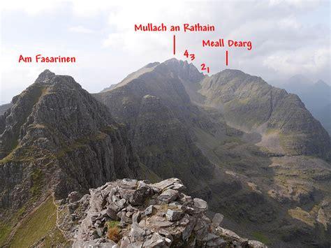 northern pinnacles petestack blog