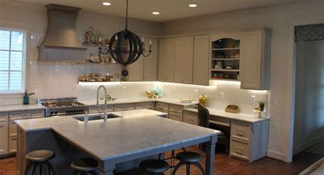 Custom Kitchen Cabinets category kitchen C and J Wood Design