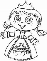 Coloring Super Pages Why Bestcoloringpagesforkids sketch template