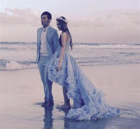 jay chou  hannah quinlivans wedding shes wearing