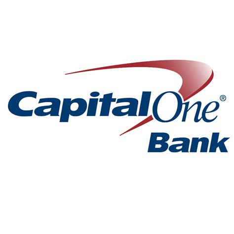 capital one bank banks credit unions 14310 fm 2920