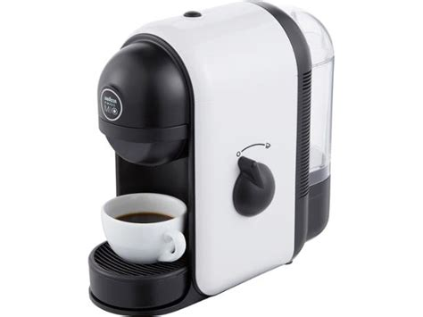 Lavazza Minu Coffee Machine Review Colombian Coffee Ebay Trader Joe's Small Commercial Machines Uk Think Kitchen Silverdot Maker In Sydney Compass Tour Description Robusta Or Arabica