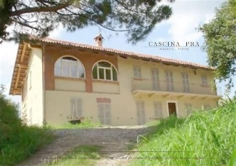 ferienhaus italien kaufen ferienhaus kaufen in piemont italien