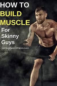 Pin On Bodybuilding Tips For Men