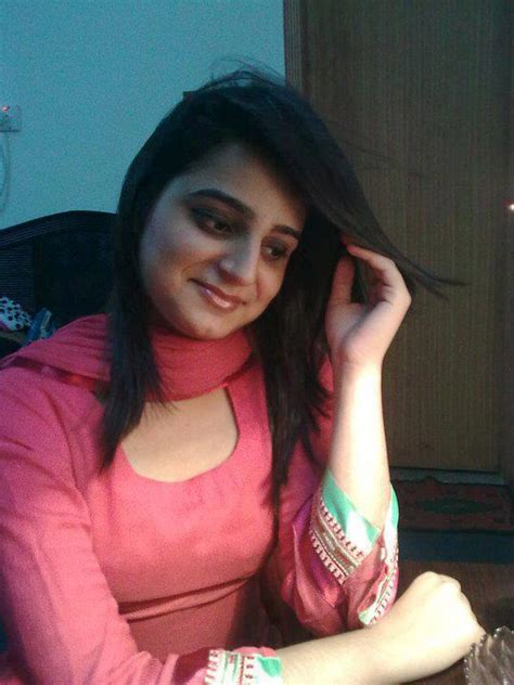 Hot Girls Karachi Download Bokep Jepang Indo