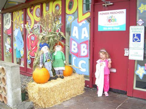 preschool graham wa pioneer pre school amp daycare 694