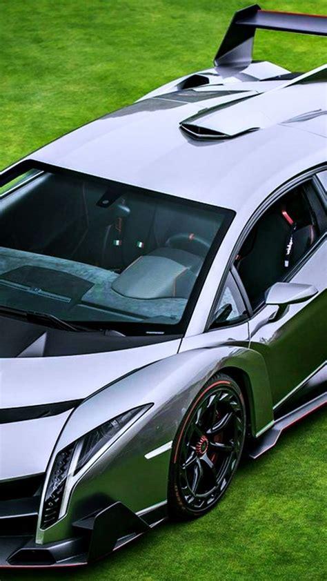 wallpaper lamborghini veneno supercar concept car cars