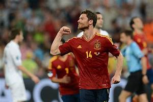 Xabi Alonso set for Liverpool return? Transfer gossip and ...
