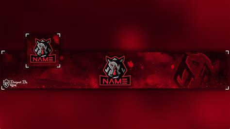 *new 2017* Free Youtube Esport Gaming / Clan Mascot Logo