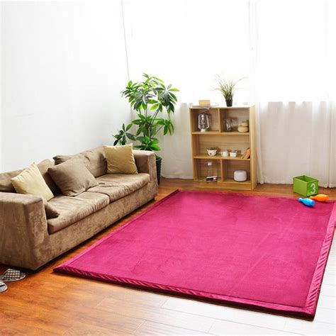 bedroom floor soft carpet living room bedroom floor mats comfortable