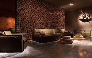 make wall covering made of wood itself beautiful wall With wall covering ideas for living room