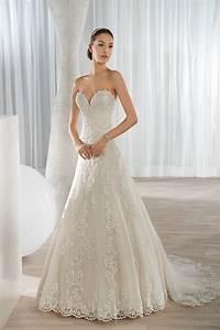 wedding gown by sposabella by demetrios wedding gowns With demetrios wedding dresses