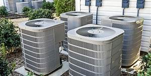 What Is The Best Central Air Conditioner Brand And Why