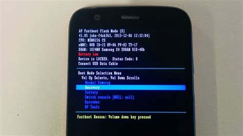 how to get out of safe mode android use recovery mode for troubleshooting android phones pc