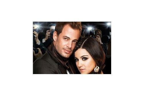 Triunfo del amor full episodes with english subtitles