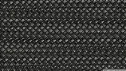 Steel Texture Wallpapers Metallic Desktop Mobile Background