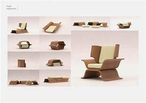 Modular Furniture with Many Different Functions – C1 ...