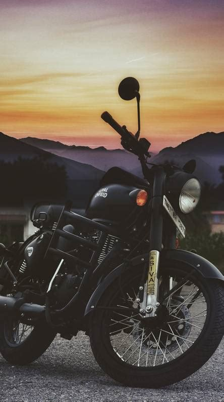 Royal Enfield Wallpapers by Royal Enfield Wallpapers Free By Zedge