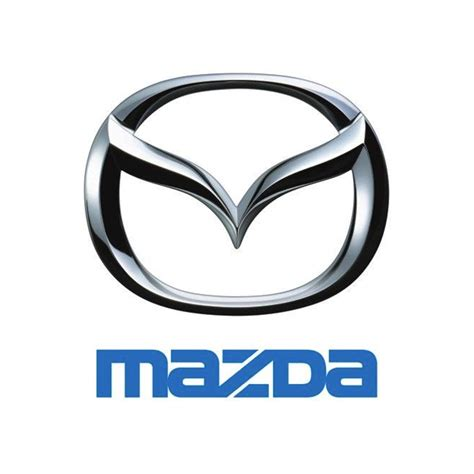 Mazda Logo by Black Duck Seat Covers In Australia Janders