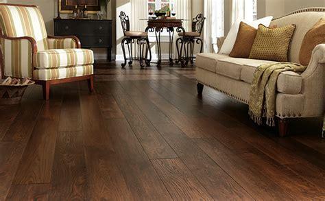 Maison Collection, Elegant Hardwood Floors   Mannington