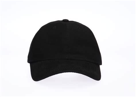 baseball hat black black baseball hat on the hunt