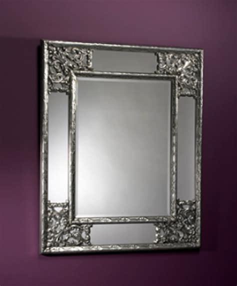 home interiors mirrors home decor mirror marceladick com