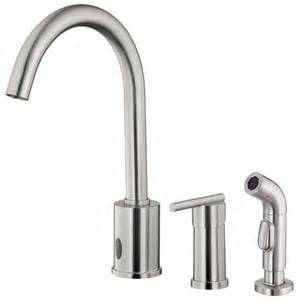 Top Kitchen Faucet Kitchen Kitchen Faucet What Is The Best Kitchen Faucet Brand Moen Contemporary Faucets New