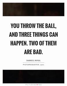 Three Things Quotes & Sayings | Three Things Picture Quotes
