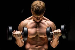 What Every Beginning Body Builder Needs To Know