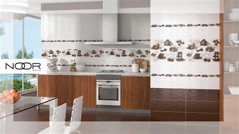 consejos  elegir el mejor azulejo de cocina noor