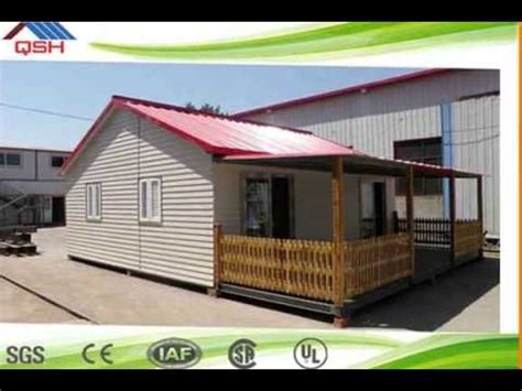 Prefab Home Kits by Prefab House Kits Prefabricated Houses Uk Steel House